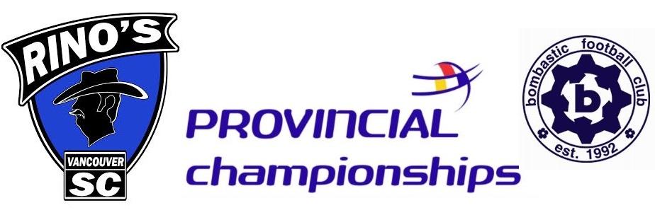 prov-1st-rd-banner