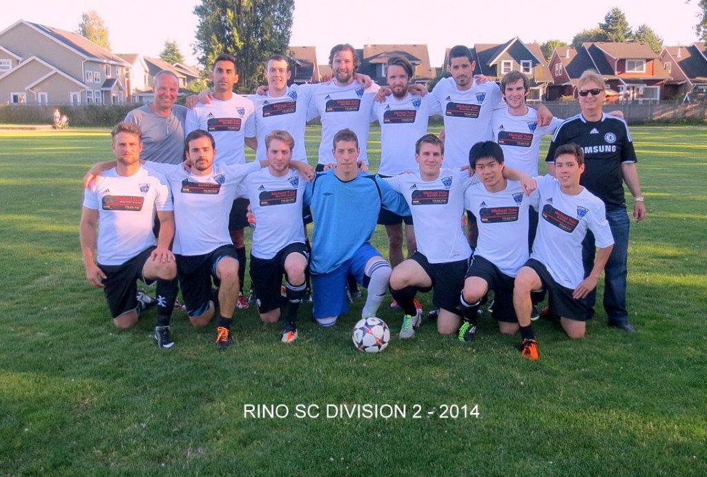 RinoDiv2Summer2014[1]