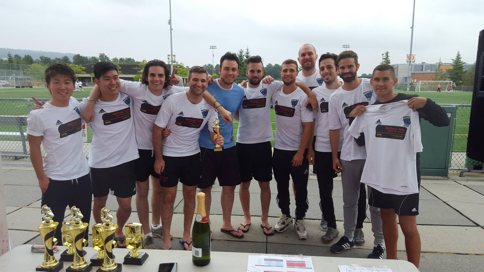 team_awarded_trophy