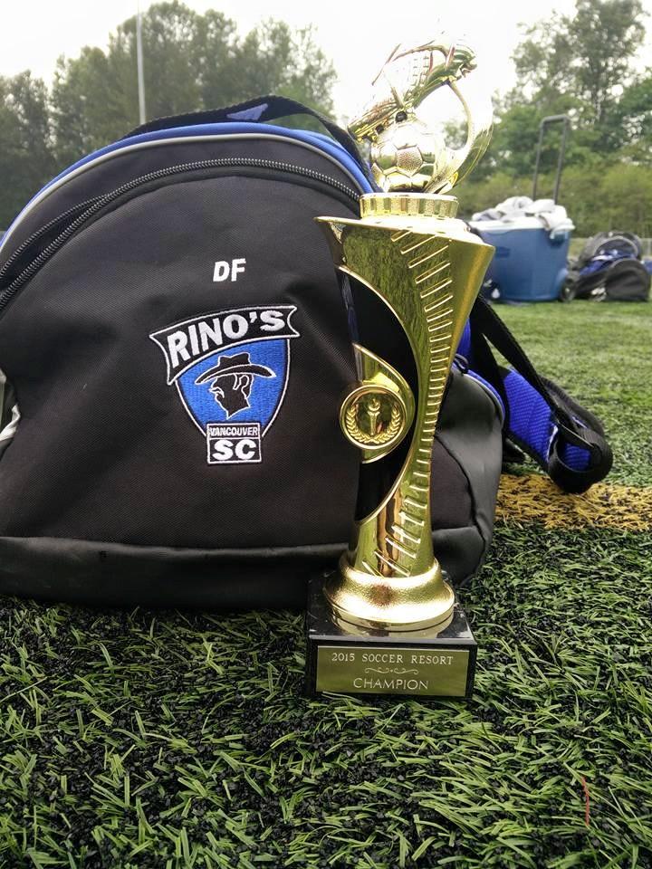 trophy_photo