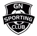 GN Sporting