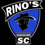 Rino's Club Crest